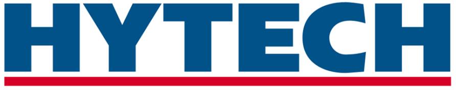 www.hytech-online.de
